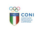 Coni Campania