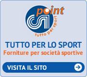 Csi-point