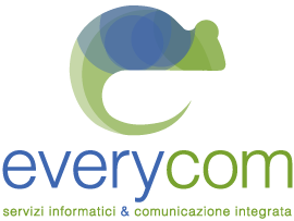 Everycom Web Agency
